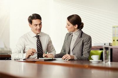 Мы предлагаем только выгодные решения для клиента