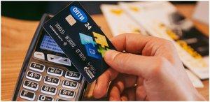 OPTU-card