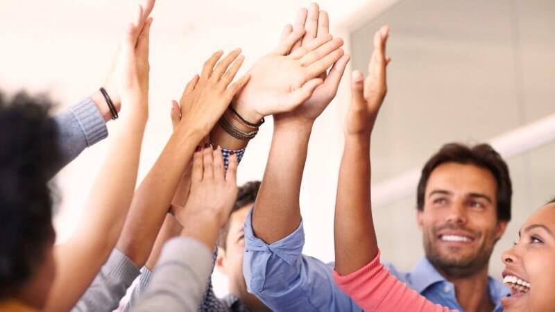 Позитивная-культура-управления