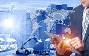 Система управления автопарком: значение для бизнеса