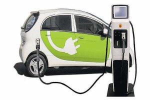 Stanzia-zarydki-elektromobilei