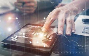 Глобальные тренды в методах оплаты товаров и услуг