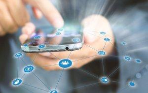 Социальные медиа и управление автопарком